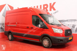 Ford Transit 2.0 TDCI L3H3 Trend Cruise/270 Gr.Deuren/Airco fourgon utilitaire occasion