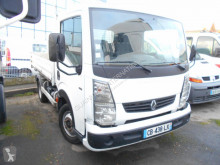 Utilitaire benne standard Renault Maxity