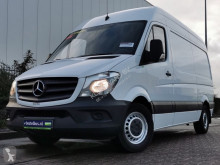 Mercedes Sprinter 316 l2h2 airco automaat used cargo van