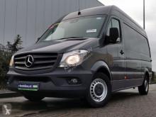 Fourgon utilitaire Mercedes Sprinter 316 l2h2 automaat airco