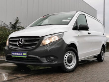 Mercedes Vito 111 lang airco l2 fourgon utilitaire occasion