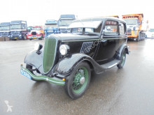Ford SALOON Y voiture berline occasion