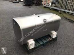 Pièces détachées DAF 2198082 BRANDSTOFTANK 544 L (NIEUW)