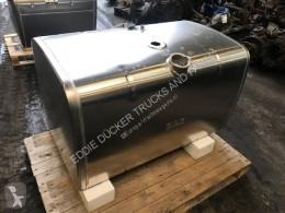 Ricambio DAF 2198092 BRANDSTOFTANK 492 L (NIEUW)