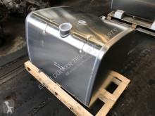 Pièces détachées DAF 1949906 BRANDSTOFTANK 400 L (NIEUW)