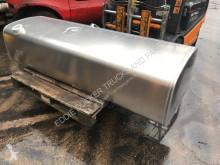 Pièces détachées DAF 1681818 BRANDSTOFTANK 600 L (NIEUW)