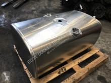 DAF 2198108 BRANDSTOFTANK 340 L (NIEUW) pièces détachées occasion