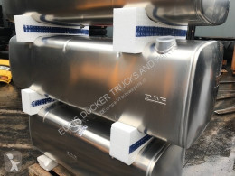 DAF 1673119 BRANDSTOFTANK 750 L (NIEUW) pièces détachées occasion