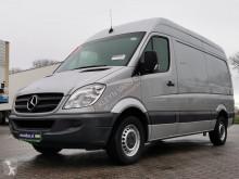 Mercedes Sprinter 313 cdi l2h2 motor defec fourgon utilitaire occasion