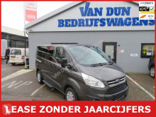 Véhicule utilitaire Ford Transit custom tourneo occasion