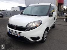 Fiat Doblo CARGO 1.3 MJT 95 PACK PRO E6 used cargo van