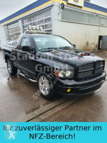 Voiture 4X4 / SUV Dodge RAM 1500 GAS / Benzin LPG V8 Pickup