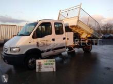 عربة نفعية Renault Mascott مستعمل