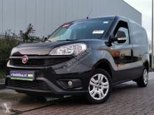 Fiat Doblo 1.3 mj ac fourgon utilitaire occasion