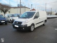 Utilitaire frigo Fiat Scudo 1.2 LH1 2.0 MULTIJET 16V 128CH PACK PROFESSIONAL