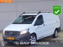 Mercedes Vito 114 CDI 140PK Achterdeuren L2H1 Airco Cruise PDC L2H1 6m3 A/C Cruise control nyttofordon begagnad
