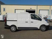 Utilitaire frigo Renault Trafic GRAND CONFORT