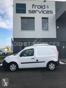 Renault Kangoo DCI new refrigerated van