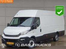 Nyttofordon Iveco Daily 35S16 160PK Automaat Airco L4H2 Euro6 15m3 A/C