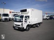 Utilitaire frigo Renault 140.35