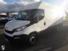 Iveco Daily 35S16 furgon second-hand