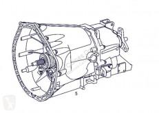 Voiture pièces Boîte de vitesses pour voiture MERCEDES-BENZ Clase SLK (BM 170)(1996->)