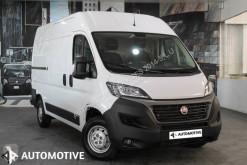 Furgoneta Fiat Ducato furgoneta furgón nueva
