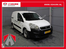Peugeot Partner Schuifdeur/Airco/Cruise/PDC fourgon utilitaire occasion
