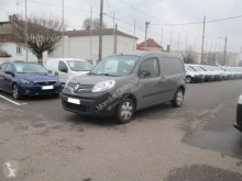 Renault Kangoo express 1.5 DCI 110 GRAND CONFORT fourgon utilitaire occasion