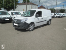 Renault Kangoo express MAXI 1.5 DCI 90CH ENERGY GRAND VOLUME GRAND CONFORT EURO6 fourgon utilitaire occasion