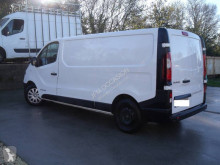 Renault fourgon utilitaire occasion