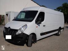 Renault užitková dodávka použitý
