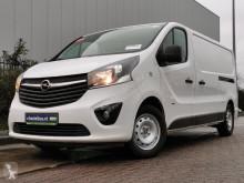 Opel Vivaro 1.6 cdti 145 l2h1, 2x zi furgon dostawczy używany
