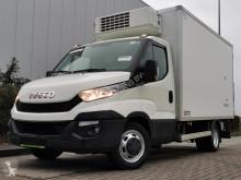 Furgoneta Iveco Daily 35 C 130 frigo koelwagen furgoneta frigorífica usada