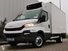 Iveco Daily 35 C 150 3.0 lt. koelwage fourgon utilitaire occasion