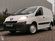 Peugeot Expert 2.0 fourgon utilitaire occasion