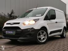 Ford Connect fourgon utilitaire occasion