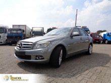 Automobile berlina Mercedes Classe C 220 cdi + Airco
