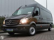 Mercedes Sprinter 316 l3h2 maxi 2 x schuif fourgon utilitaire occasion