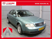 Audi A6 V6 2.4 5V Advance Xenon/Climate/Cruise voiture berline occasion