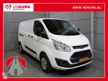 Ford Transit 2.2 TDCI L2H1 Trend Cruise/Airco/Trekhaak fourgon utilitaire occasion