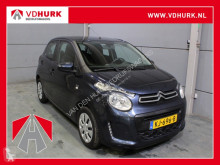 Citroën C1 1.0 e-VTi Feel 5-drs. (incl. BTW) voiture occasion