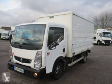 Utilitaire Renault Maxity 140.35