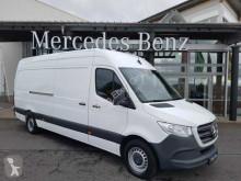 Fourgon utilitaire Mercedes Sprinter 316 CDI 4325 Klima Kamera Schwingsitz