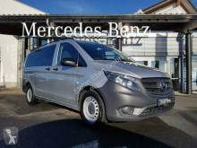 Mercedes Vito 116 CDI L Tourer PRO Navi DAB Schienen Totw комби б/у