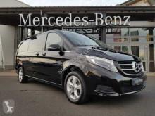 Combi Mercedes V 250 d E AVANTGARDE 8Sitze Standheiz LED Kamera