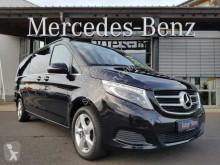 Mercedes Kombi V 250 d E AVANTGARDE 8Sitze LED Kamera