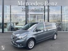 Mercedes Vito Fg 114 CDI Mixto Compact Select E6 fourgon utilitaire occasion