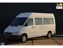 Mercedes Sprinter microbuz second-hand
