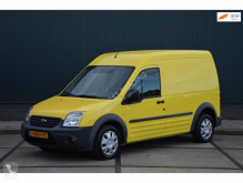 Furgoneta Ford Transit Connect usada